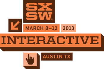 Disney Video and PIXEL'D Named Finalists in SXSW Interactive Awards