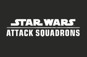 First Details Revealed for 'Star Wars: Attack Squadrons'
