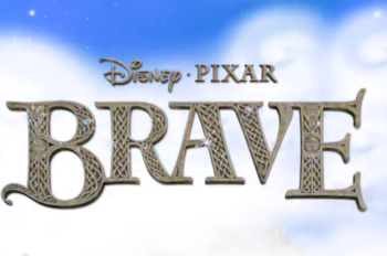 'Disney Hidden Worlds' Releases New Kingdom Featuring Scenes from the Disney Pixar Film 'Brave'