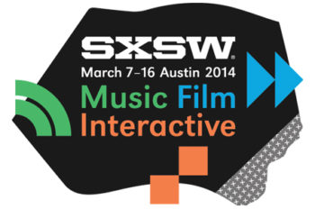 Disney Animated Named Finalist in 2014 SXSW Interactive Awards