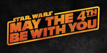 Celebrate 'May the 4th' with Exclusive Discounts on Star Wars Games and Content from Microsoft and Sony