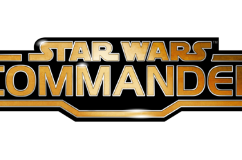 Limited Early Access Unveiled for 'Star Wars: Commander,' a New Combat Strategy Game for Mobile Devices