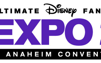 D23 Expo 2015 — Tickets Now Available!
