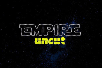 StarWars.com Debuts 'The Empire Strikes Back Uncut' and Announces the Return of the Star Wars Fan Film Awards