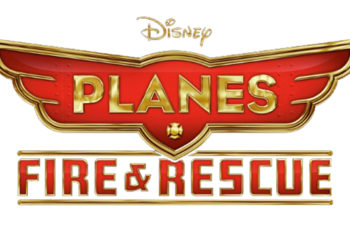 Ready for Takeoff! Disney Planes: Fire & Rescue Available Now!
