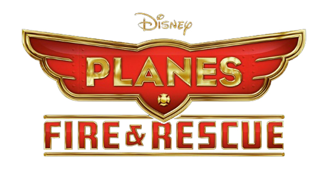 Ready for takeoff disney planes fire rescue available now disney planes fire rescue available now voltagebd Choice Image