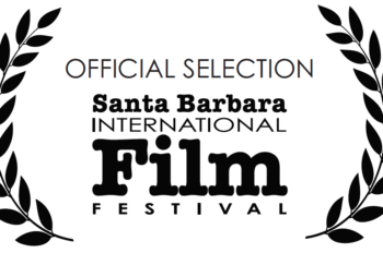 Santa Barbara International Film Festival To Screen Blank: A Vinylmation Love Story