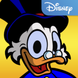 ducktales-remastered-icon