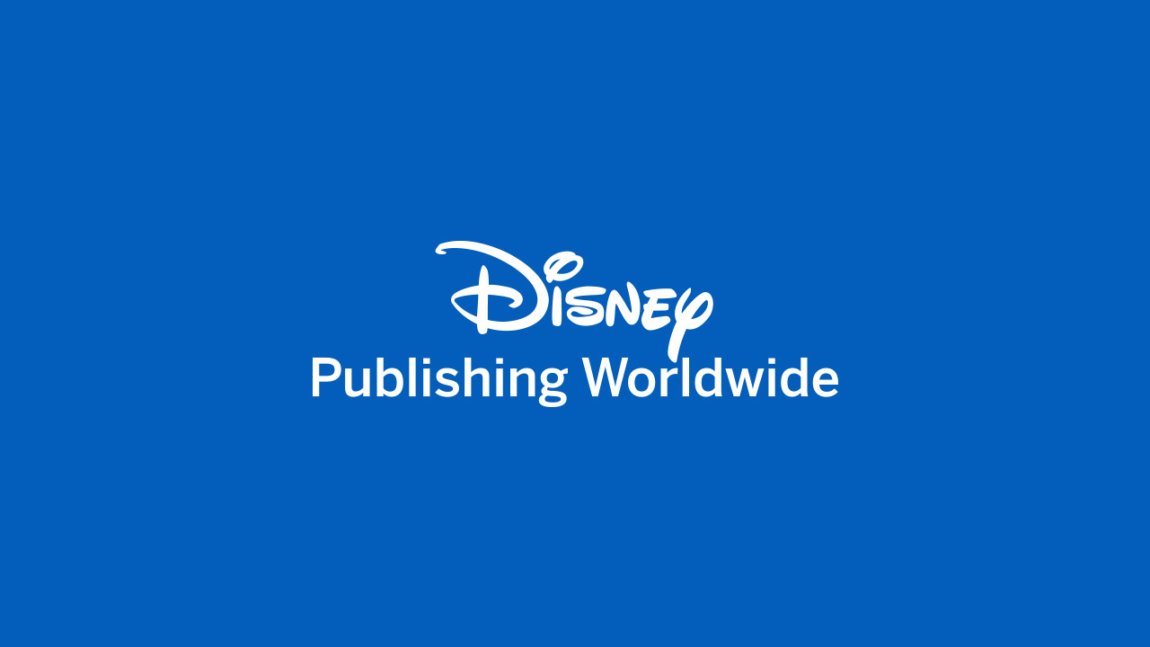 Disney Publishing Worldwide Names Mary Ann Naples Vp