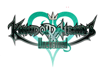 New Kingdom Hearts Adventure Available Now on Mobile Devices