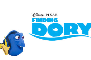 Disney Consumer Products and Bandai Will Make a Splash this Summer for Disney· Pixar's Finding Dory