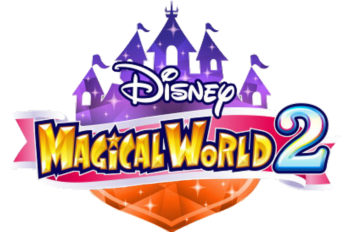 Embark on a Fantasy Disney Adventure with Disney Magical World 2