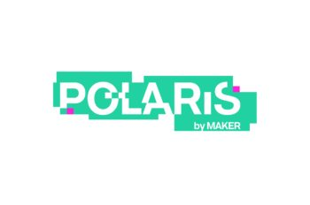 Maker Studios Relaunches Gaming and Comedy Brands, Polaris by Maker and The Station by Maker