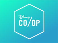 press_kit_content_disney_co_op_button_111816