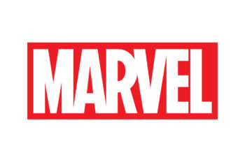 "Marvel Unveils ""Heroes Come In All Sizes"" Retail Campaign for Spring 2017"
