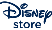 press_kit_franchises_disney_store_btn_083117