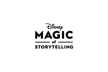 "Disney|ABC Television and Disney Publishing Worldwide Encourage Families to Share Their Love of Reading through Sixth Annual ""Magic of Storytelling"" Campaign"