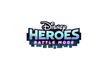 Disney and PerBlue Announce 'Disney Heroes: Battle Mode', an All-New Mobile Role-Playing Game (RPG)