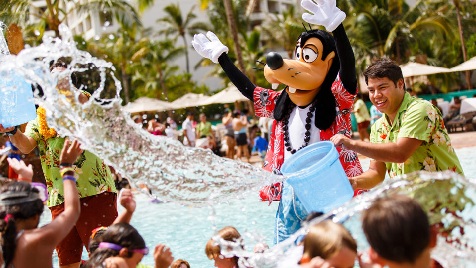 parks_aulani_hero_goofy_splash_party_1_112118