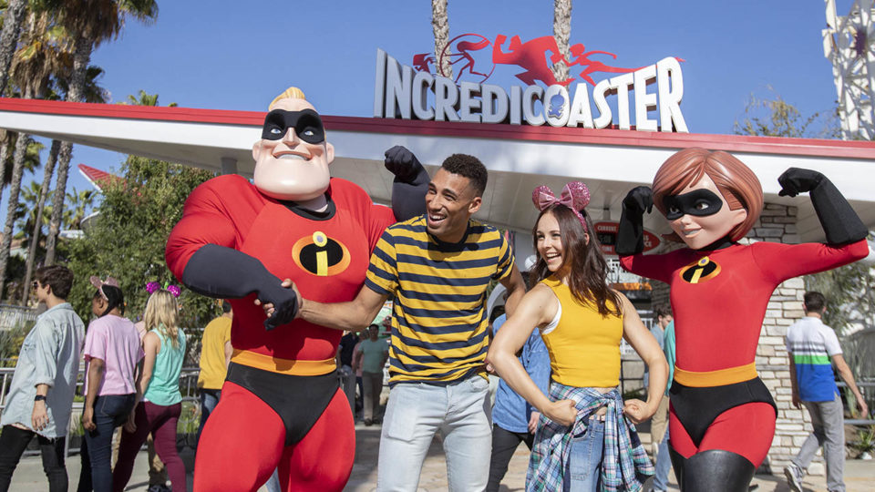 parks_dlr_hero_incredicoaster_1_1280x720_112018