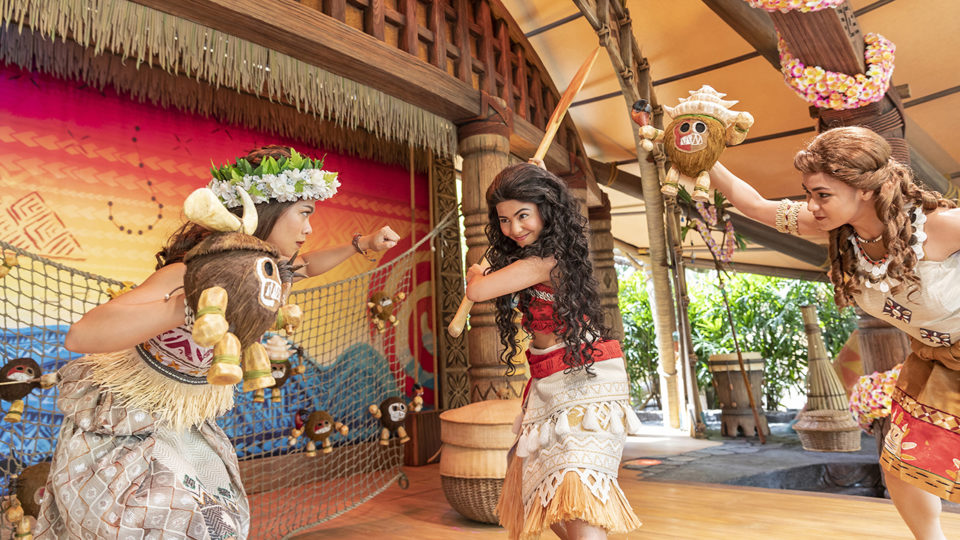 parks_hkdl_hero_moana_homecoming_1_112118