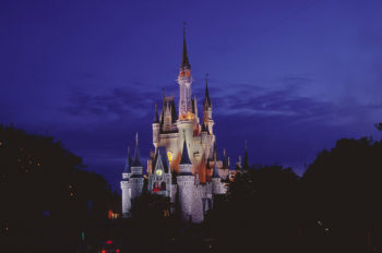 Hold On Tight For An Incredible Summer At Walt Disney World in 2018