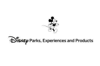 Disney Parks, Experiences and Products Announces New Leadership for Disneyland Resort and Walt Disney World Resort