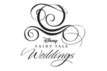 ALLURE BRIDALS CREATES ROMANCE AND MAGIC WITH NEW DISNEY COLLECTION