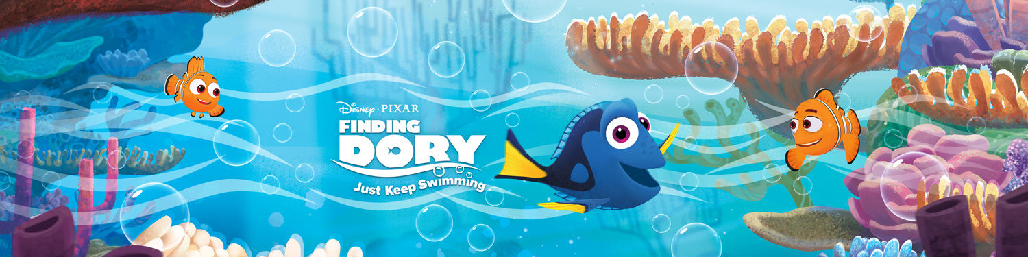FindingDory_FeatureArt_Small